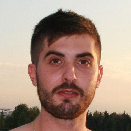roialty_cesare