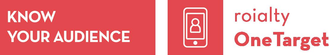 logo_payoff_onetarget