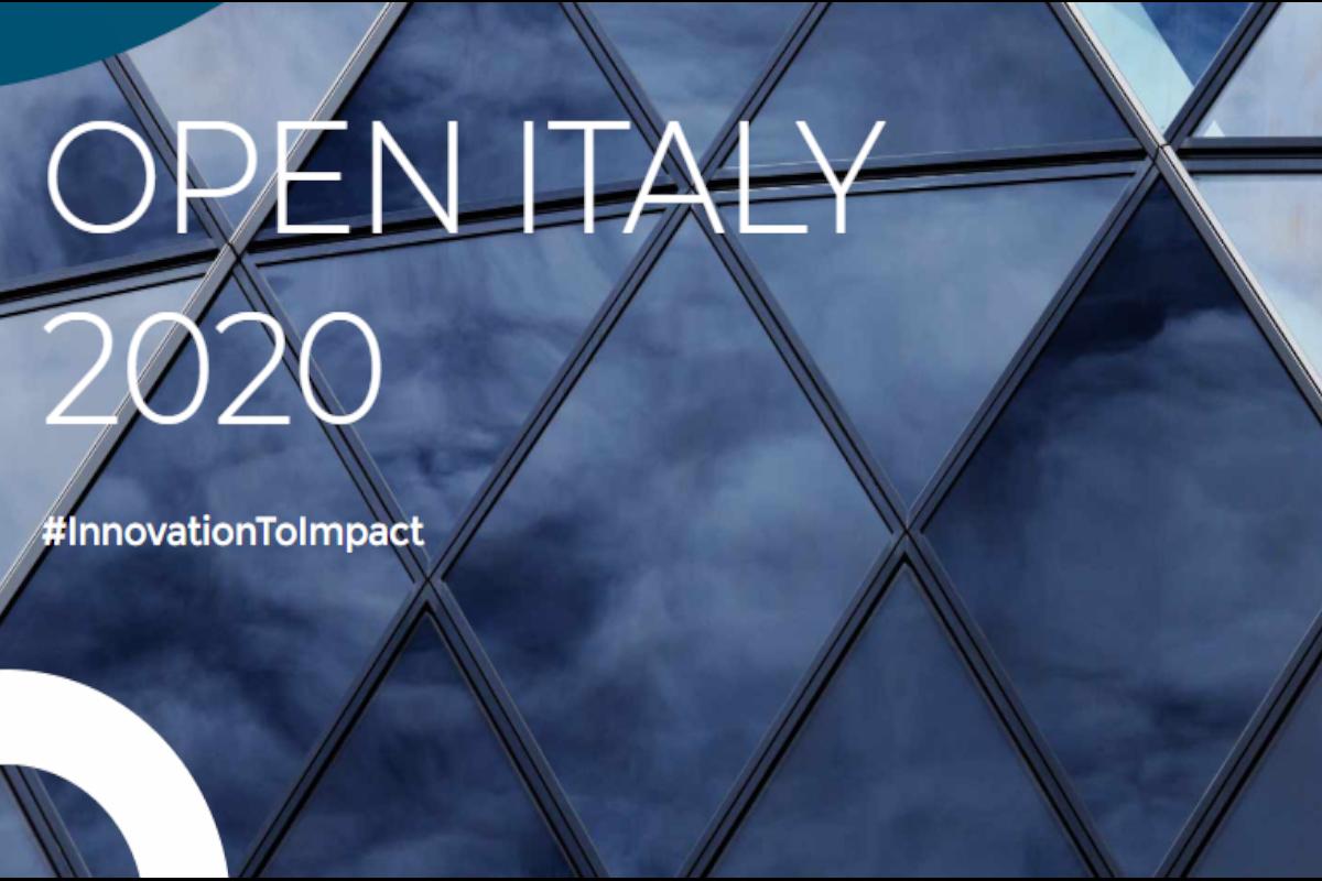 Open-Italy-Roialty